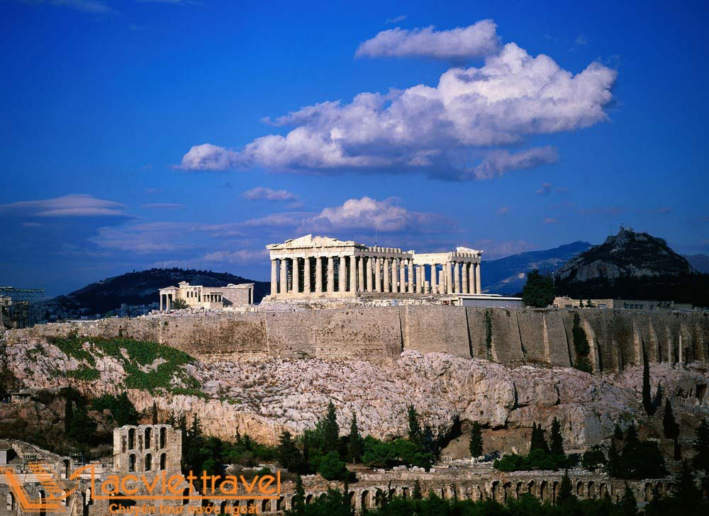 kienthuc-acropolis-01_vpyx copy