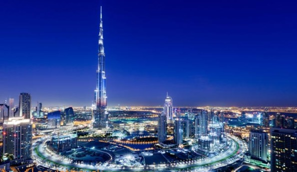 List-of-Famous-Places-in-Dubai