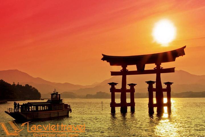 den-noi-Itsukushima copy