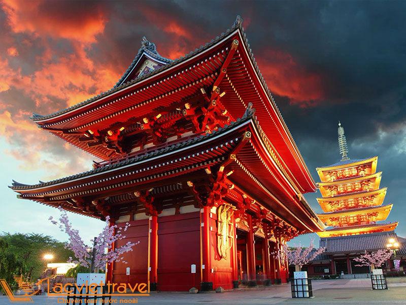 Asakusa-Kannon