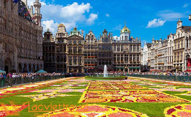 Brusell
