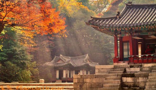 Changdeokgun