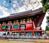 chua-co-Asakusa-Kannon