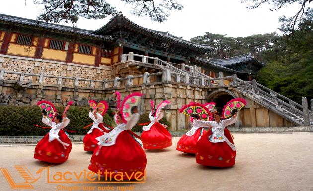 du-lich-han-quoc-seoul copy